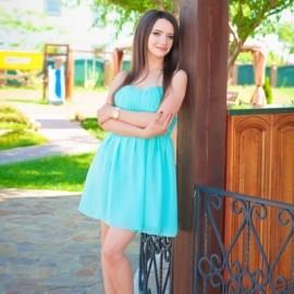 Hot wife Yana, 29 yrs.old from Odessa, Ukraine