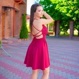 Hot girlfriend Yana, 29 yrs.old from Odessa, Ukraine