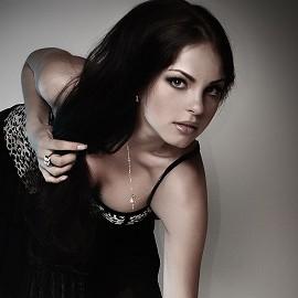 Gorgeous girlfriend Vladislava, 26 yrs.old from Kharkiv, Ukraine