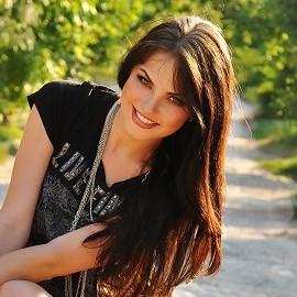 Gorgeous girl Vladislava, 26 yrs.old from Kharkiv, Ukraine