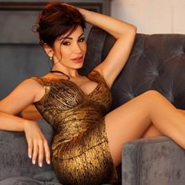 Nice woman Natalia, 37 yrs.old from Dnepr, Ukraine