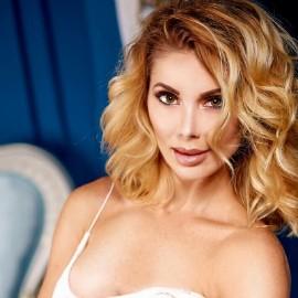 Beautiful woman Elena, 33 yrs.old from Kiev, Ukraine