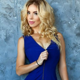 Beautiful wife Elena, 33 yrs.old from Kiev, Ukraine