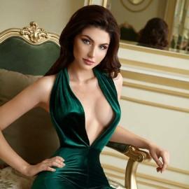 Sexy wife Oksana, 26 yrs.old from Kiev, Ukraine