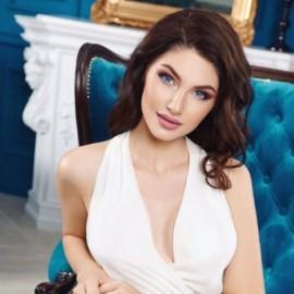 Amazing lady Oksana, 25 yrs.old from Kiev, Ukraine