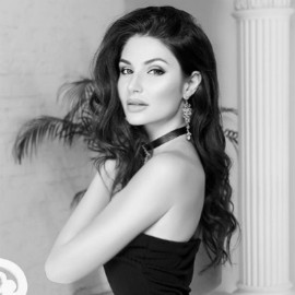 Sexy lady Oksana, 25 yrs.old from Kiev, Ukraine