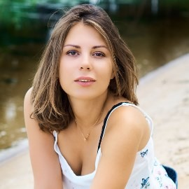 Sexy lady Elena, 34 yrs.old from Kiev, Ukraine