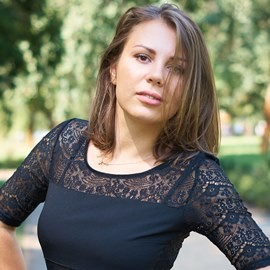 Sexy girl Elena, 34 yrs.old from Kiev, Ukraine