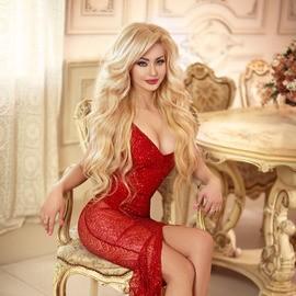 Sexy mail order bride Olga, 35 yrs.old from Kiev, Ukraine