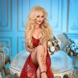 Sexy girlfriend Olga, 35 yrs.old from Kiev, Ukraine