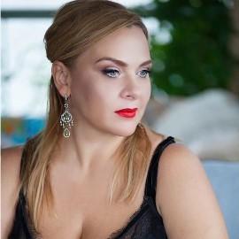 Sexy miss Tatyana, 46 yrs.old from Kiev, Ukraine