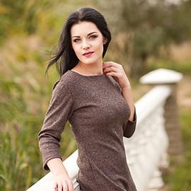 Charming girlfriend Nataliya, 31 yrs.old from Poltava, Ukraine