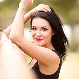 Beautiful girl Nataliya, 31 yrs.old from Poltava, Ukraine