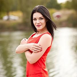 Single wife Nataliya, 31 yrs.old from Poltava, Ukraine