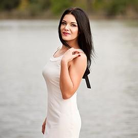 Charming woman Nataliya, 31 yrs.old from Poltava, Ukraine
