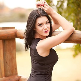 Single woman Nataliya, 31 yrs.old from Poltava, Ukraine