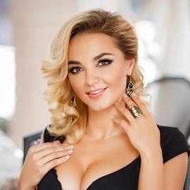 Hot lady Angelina, 34 yrs.old from Kiev, Ukraine