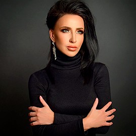 Pretty woman Irina, 47 yrs.old from Moscow, Russia