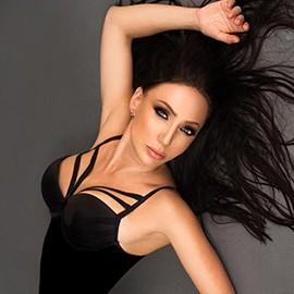 Beautiful woman Irina, 47 yrs.old from Moscow, Russia