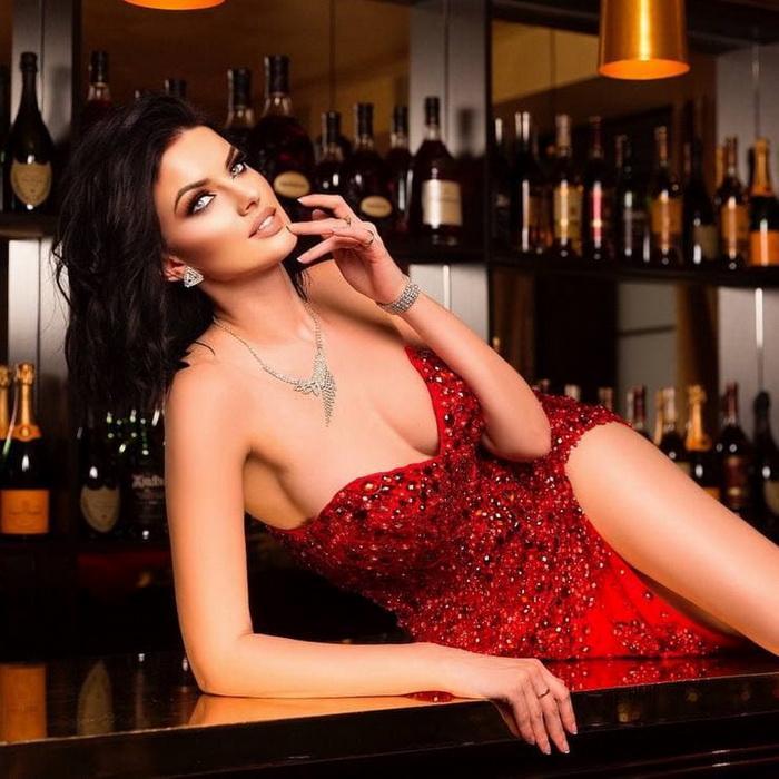 Sexy girl Viktoriya, 36 yrs.old from Gorlovka, Ukraine