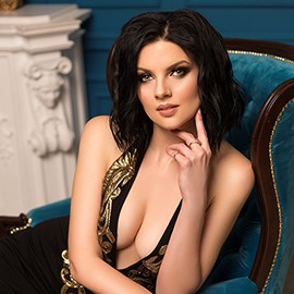 Amazing lady Viktoriya, 34 yrs.old from Gorlovka, Ukraine