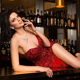 Hot miss Viktoriya, 34 yrs.old from Gorlovka, Ukraine