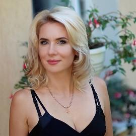 Single girl Elena, 38 yrs.old from Kharkiv, Ukraine