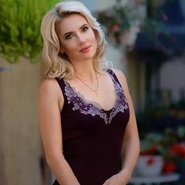 Sexy wife Elena, 38 yrs.old from Kharkiv, Ukraine