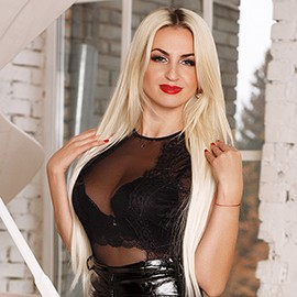 Hot wife Inna, 36 yrs.old from Vinnytsia, Ukraine