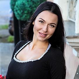 Gorgeous girl Svetlana, 36 yrs.old from Saint-Petersburg, Russia