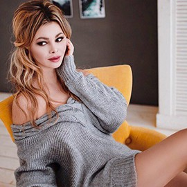 Hot woman Olga, 41 yrs.old from Moscow, Russia