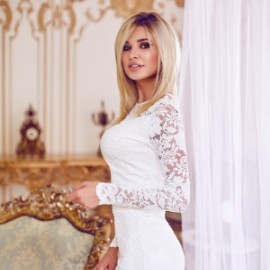Beautiful lady Julia, 21 yrs.old from Mirnograd, Ukraine