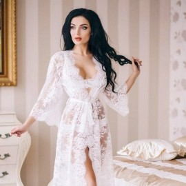 Hot lady Yana, 26 yrs.old from Lutsk, Ukraine