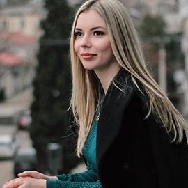Amazing girl Ekaterina, 23 yrs.old from Sevastopol, Russia