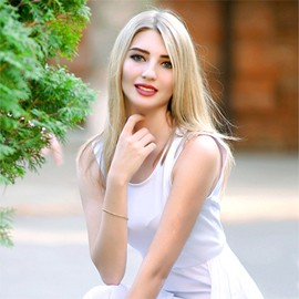 Sexy miss Yana, 24 yrs.old from Sumy, Ukraine