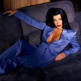 Gorgeous girlfriend Svetlana, 45 yrs.old from Saint-Petersburg, Russia