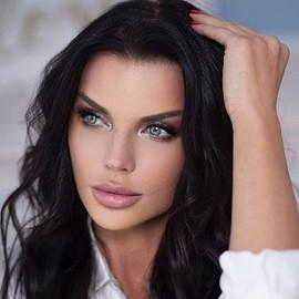 gorgeous girl Svetlana, 45 yrs.old from Saint-Petersburg, Russia