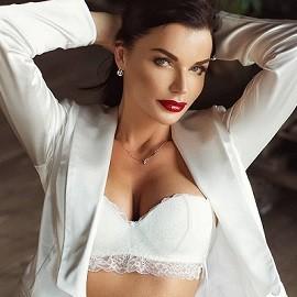 Hot woman Svetlana, 45 yrs.old from Saint-Petersburg, Russia
