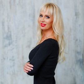 Hot lady Ekaterina, 53 yrs.old from Nikolaev, Ukraine