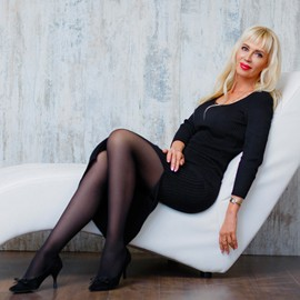Hot wife Ekaterina, 53 yrs.old from Nikolaev, Ukraine