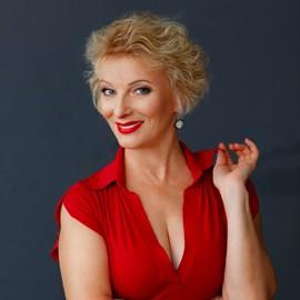 Hot wife Karolina, 54 yrs.old from Nikolaev, Ukraine