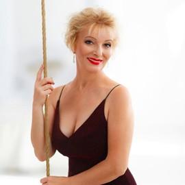 Hot lady Karolina, 54 yrs.old from Nikolaev, Ukraine