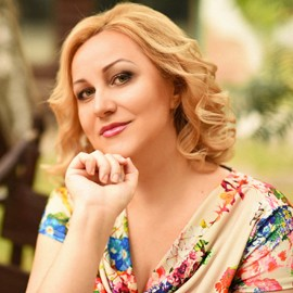 Amazing girl Veronika, 43 yrs.old from Berdyansk, Ukraine