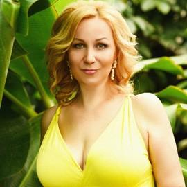 Single pen pal Veronika, 43 yrs.old from Berdyansk, Ukraine