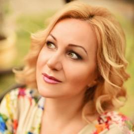 Sexy miss Veronika, 43 yrs.old from Berdyansk, Ukraine