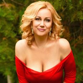 Hot girlfriend Veronika, 43 yrs.old from Berdyansk, Ukraine