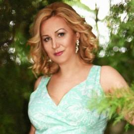 Nice girl Veronika, 43 yrs.old from Berdyansk, Ukraine