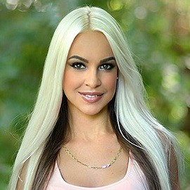 nice pen pal Marina, 33 yrs.old from Kharkiv, Ukraine