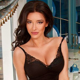 Charming girlfriend Svetlana, 33 yrs.old from Kiev, Ukraine