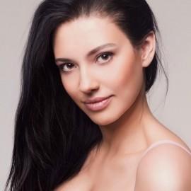 Pretty miss Svetlana, 33 yrs.old from Kiev, Ukraine